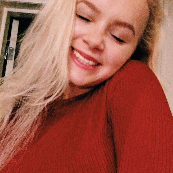 Rikkeliaklev's Profile Photo