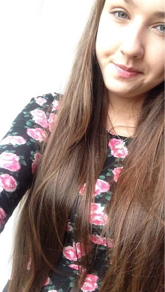 qiniaaa's Profile Photo
