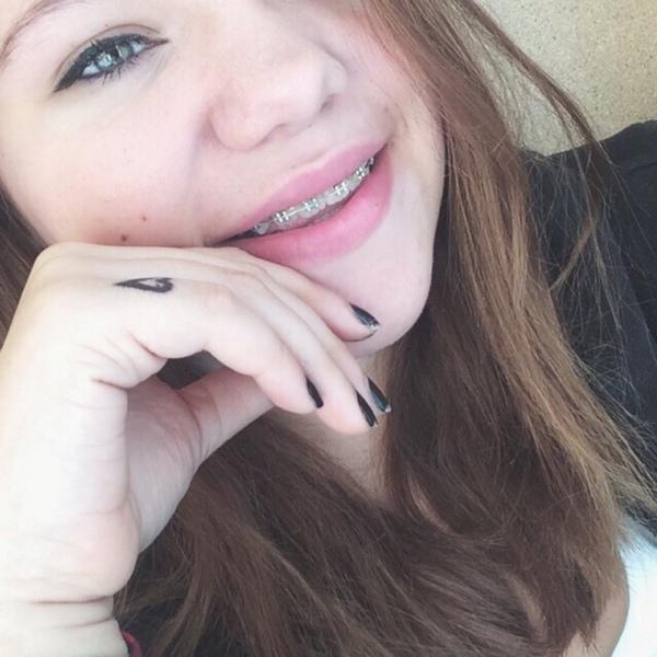 svenjaxv's Profile Photo