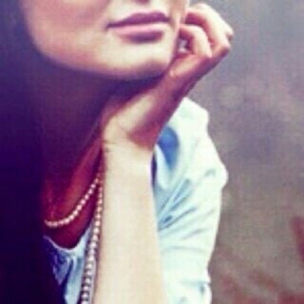 NAADA_1994's Profile Photo