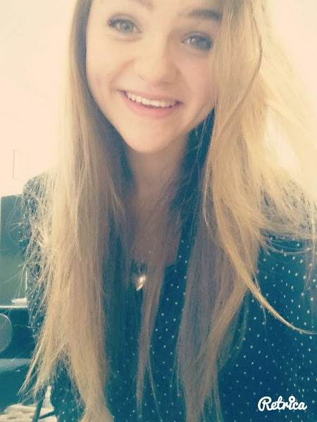 jessipop's Profile Photo