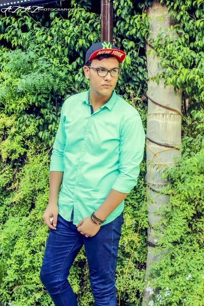 khalid_LeDo22's Profile Photo