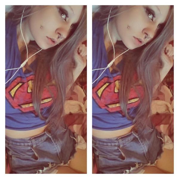 JaninaRodriguez's Profile Photo