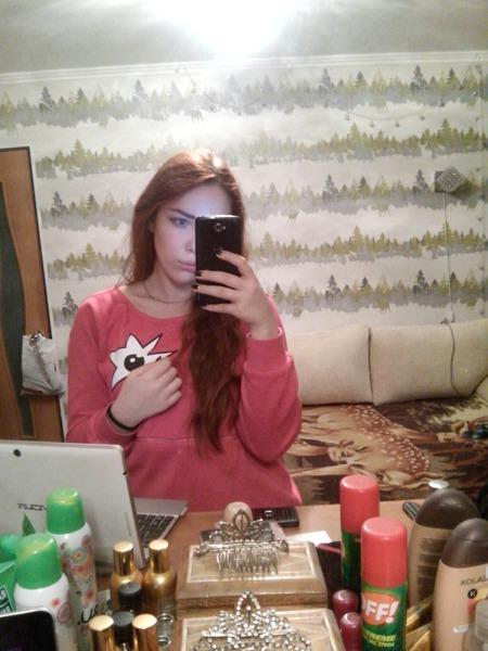 kramsk's Profile Photo