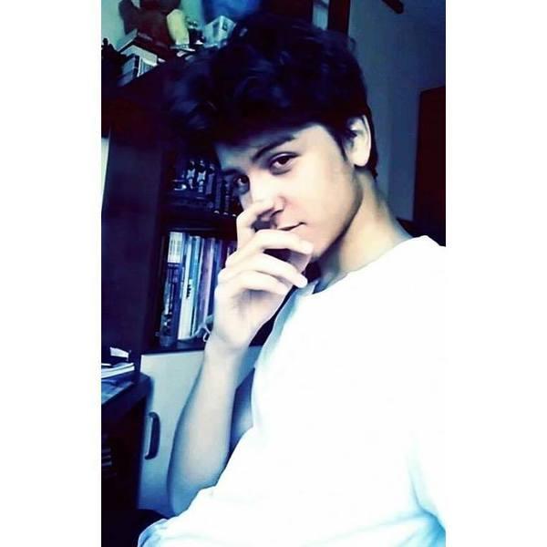 Codebraker's Profile Photo