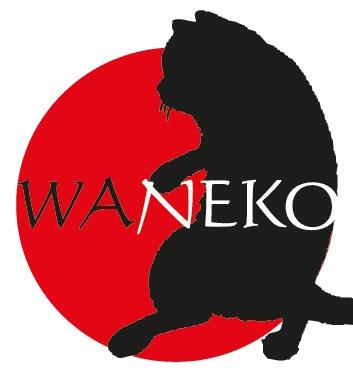 Waneko's Profile Photo