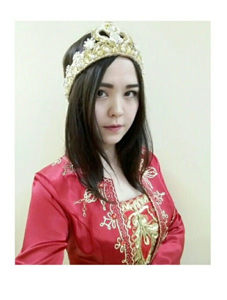 Isee2B's Profile Photo