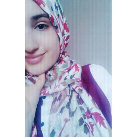 EsmaAkbalk's Profile Photo