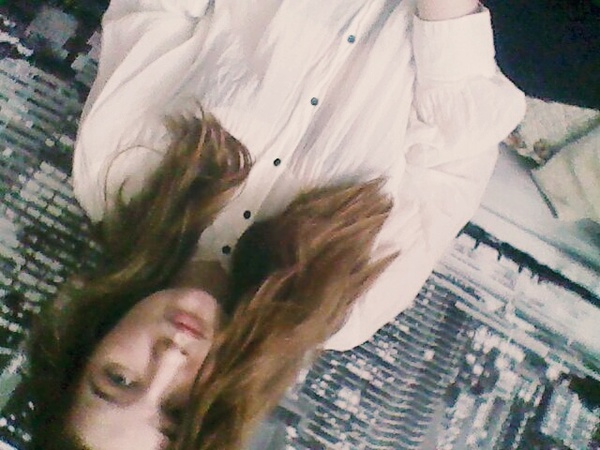 MarcelinaLutomska's Profile Photo