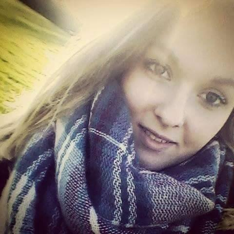 enaaaaaa16's Profile Photo