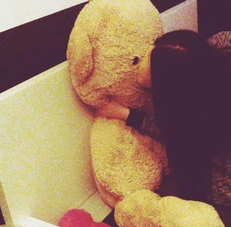 LOVE_Ayaa's Profile Photo