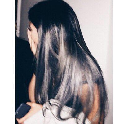 lolomu7amd's Profile Photo