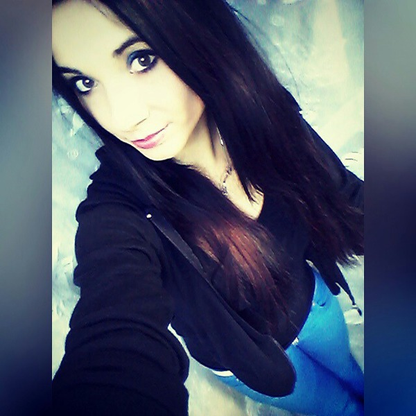AlinaBizek's Profile Photo