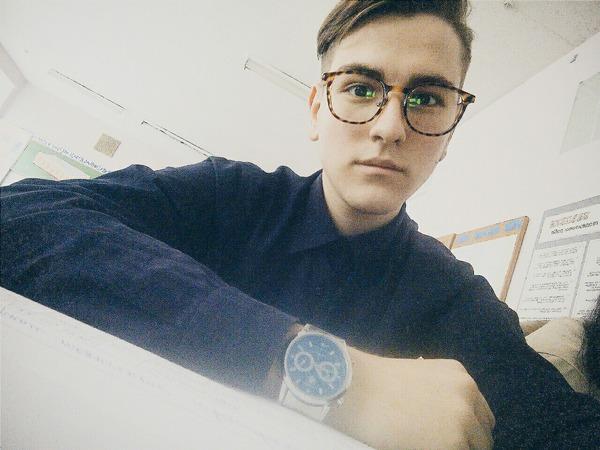 substationbrain's Profile Photo