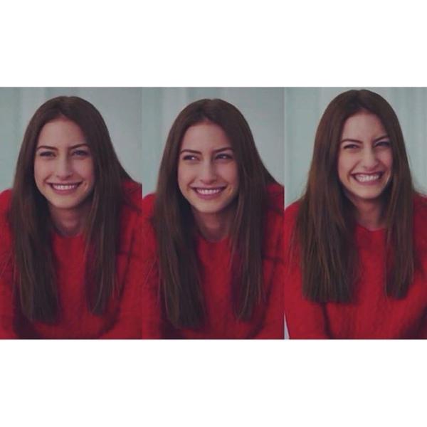 a_al3esa's Profile Photo