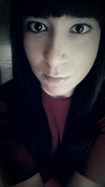 sNayaa's Profile Photo