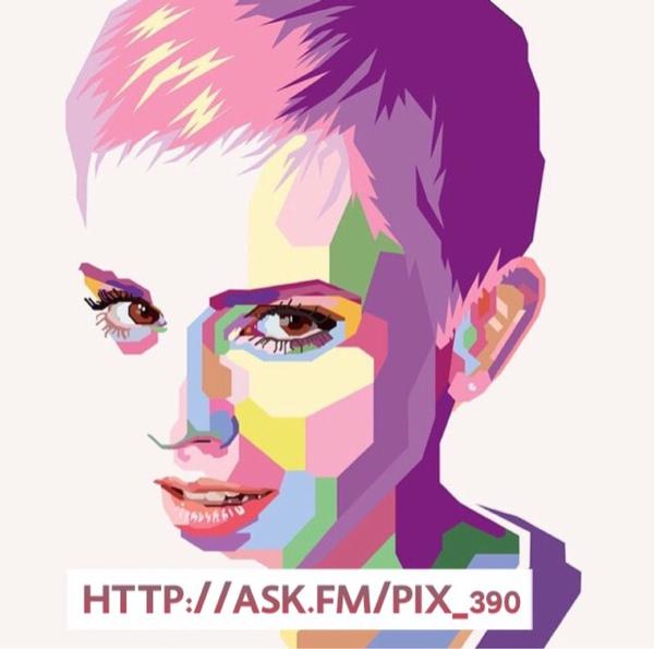 Pix_390's Profile Photo
