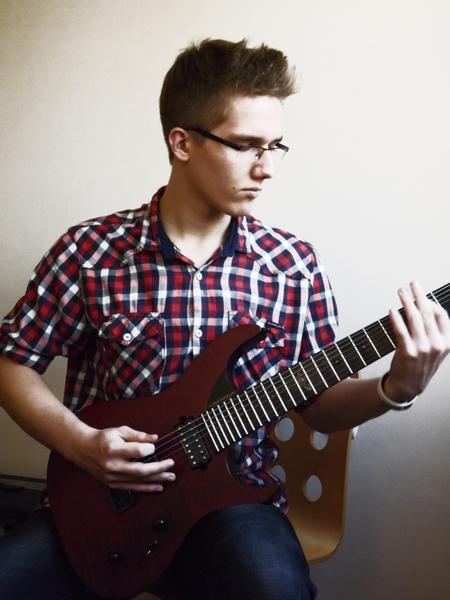 Mniszko's Profile Photo
