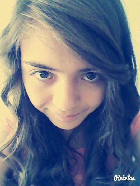 ayseaslan06's Profile Photo