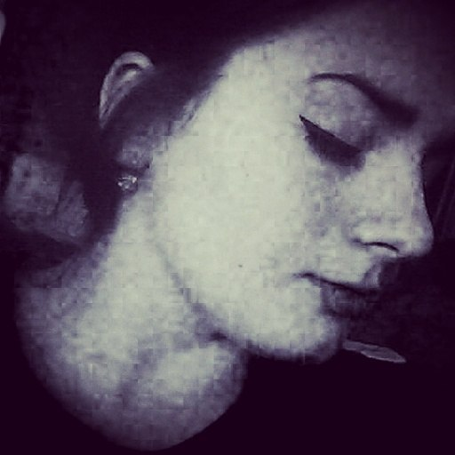Pempko's Profile Photo