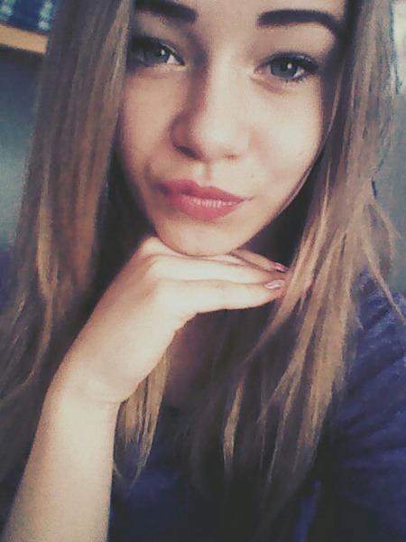 martiniaaaa's Profile Photo