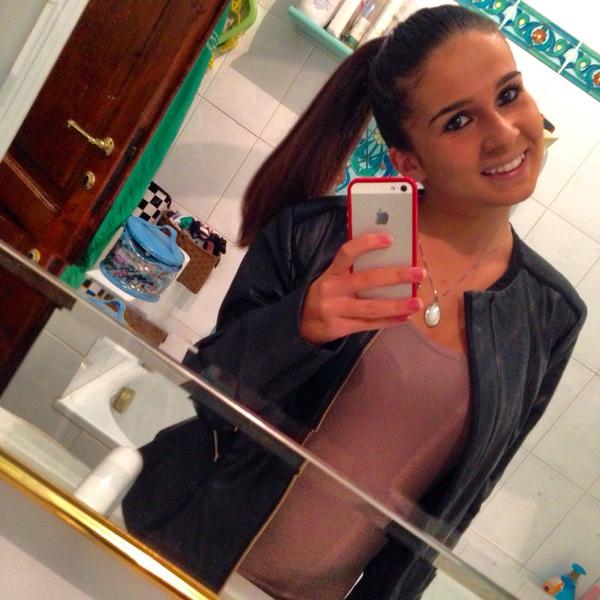 MartinaCirone's Profile Photo