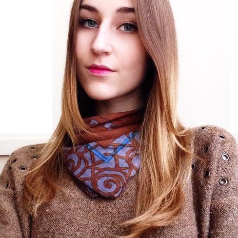 rinadisneys's Profile Photo