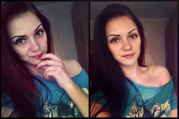 innka112211's Profile Photo