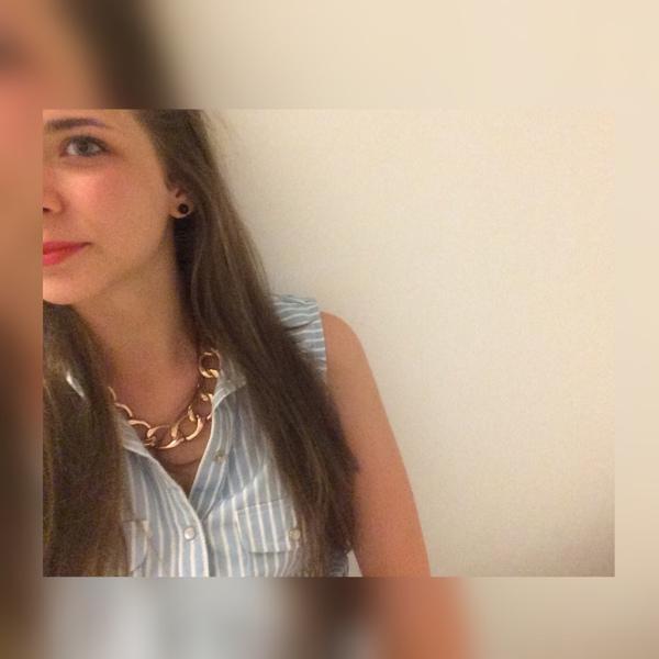 antonella_izzo's Profile Photo