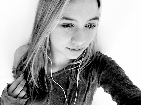 oeoeaeoea's Profile Photo