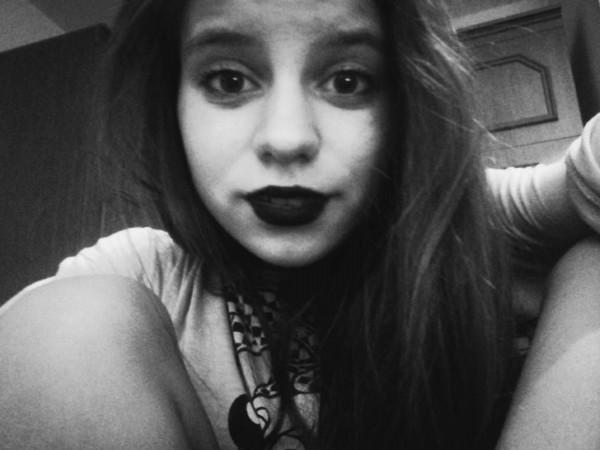ddzulia's Profile Photo