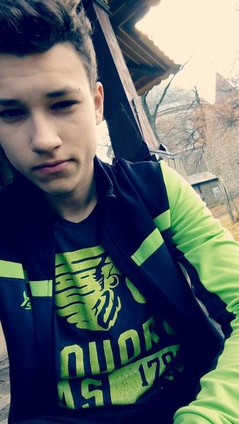 Dominik_Kuchta_88's Profile Photo