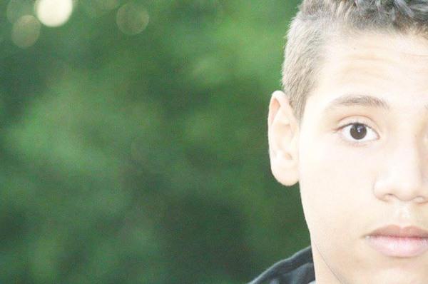 WaelChouachi's Profile Photo