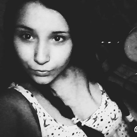 LolaOvsiannikova's Profile Photo