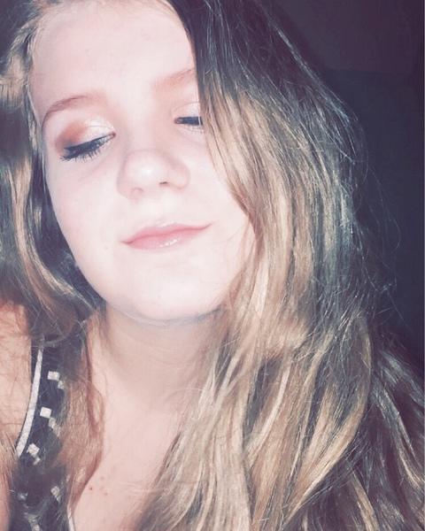 kjoest's Profile Photo