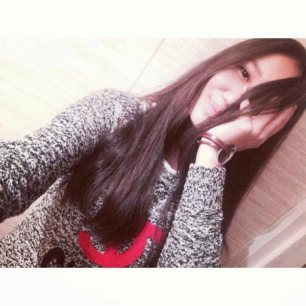 id316008846's Profile Photo