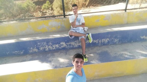 FareedFakhoury's Profile Photo