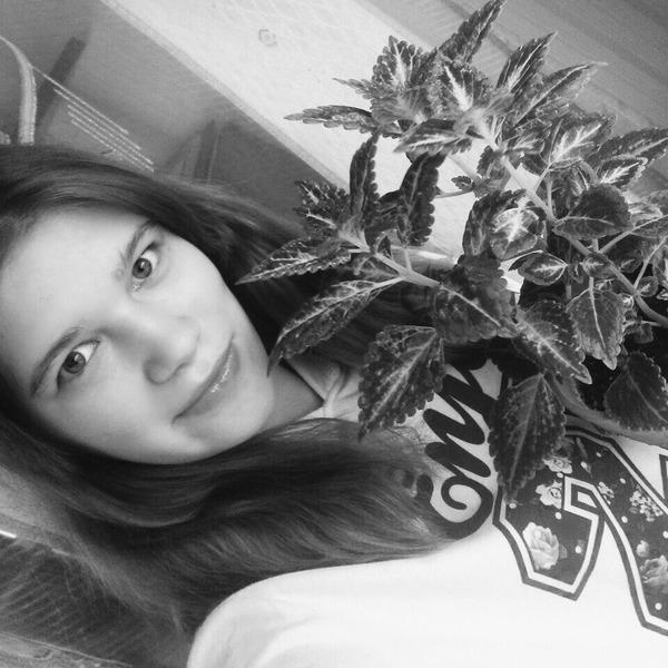 YankaFriz's Profile Photo