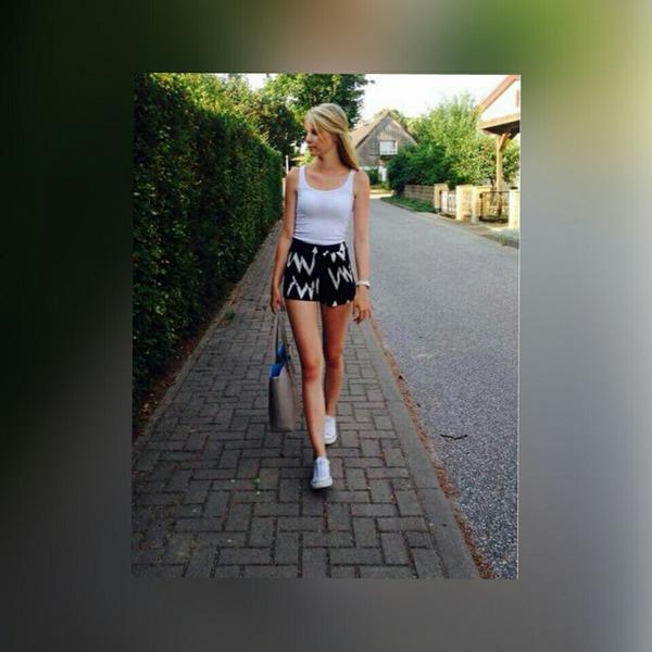 Stolze__Mama's Profile Photo