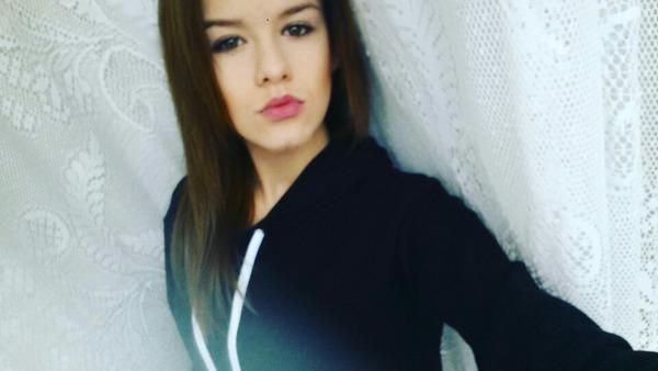xbeautyx3's Profile Photo