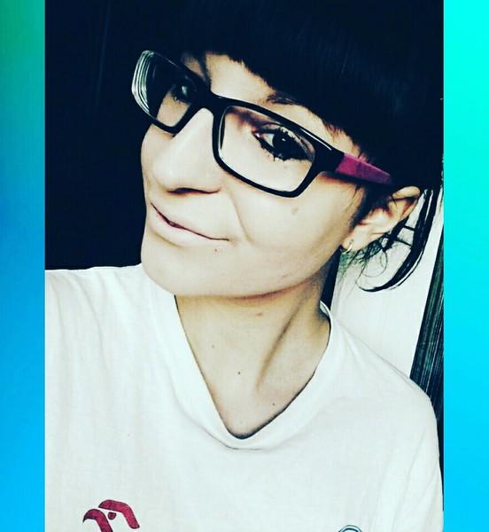 Raquell147's Profile Photo