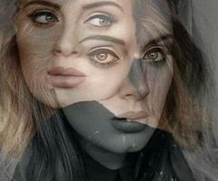 Ghadimw's Profile Photo