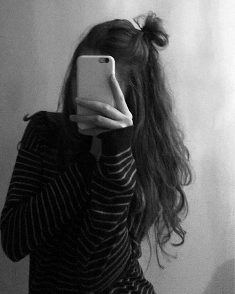 werka2303's Profile Photo