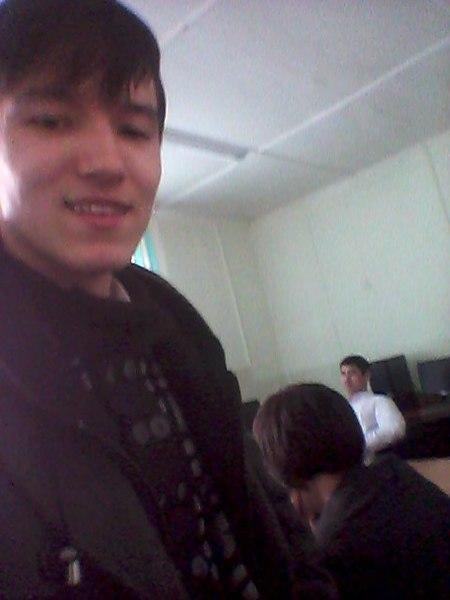 Dahock's Profile Photo