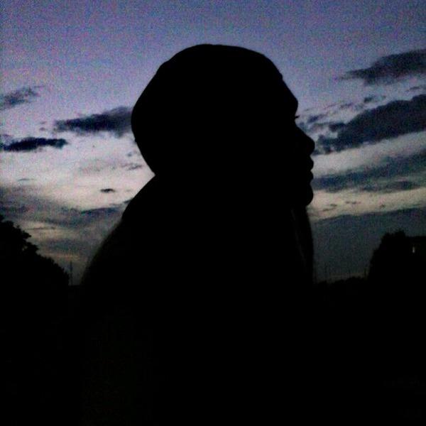 solomia182's Profile Photo