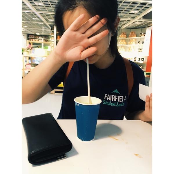 whatsupshina's Profile Photo