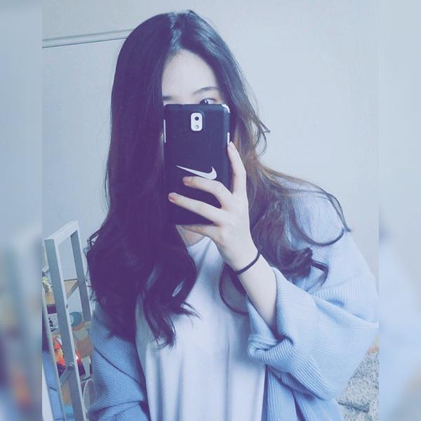 Amnah_mohamad's Profile Photo