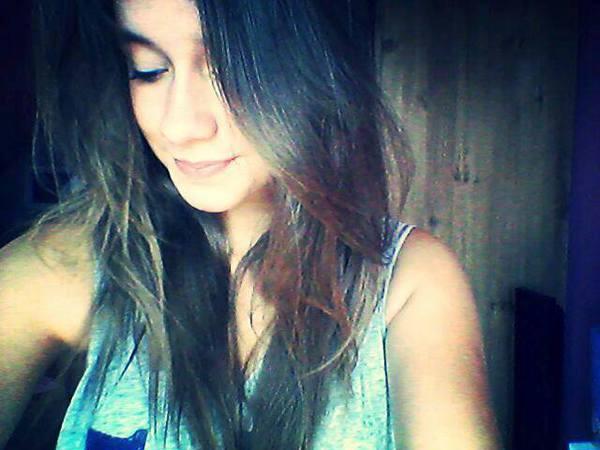lidia_every's Profile Photo