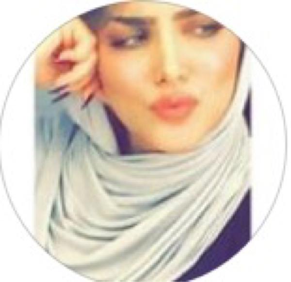 aaambe's Profile Photo
