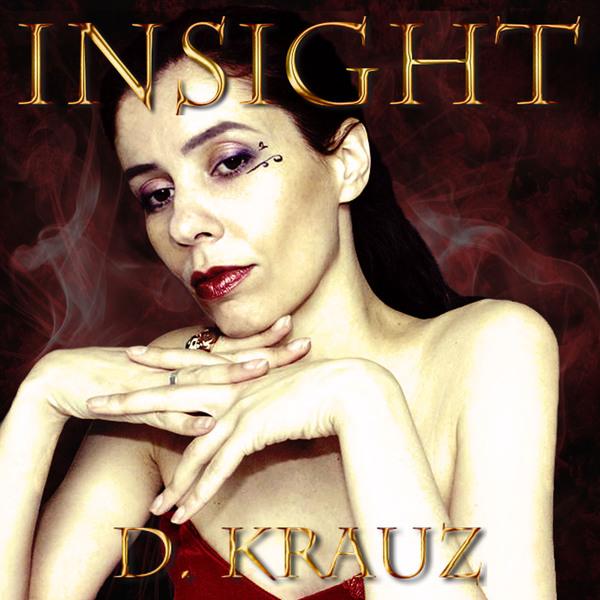 DanieleKrauz's Profile Photo